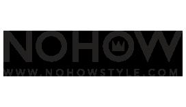 NOHOW