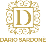 Dario Sardonè