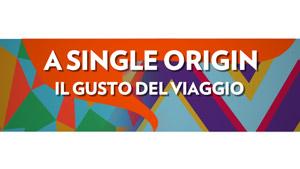 A single origin